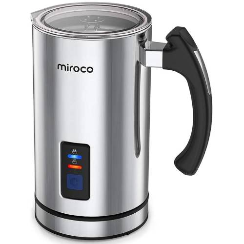 Miroco Electric Steamer